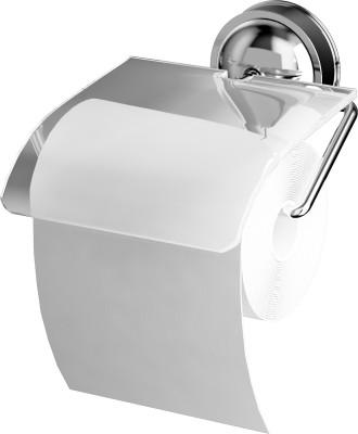 https://rukminim1.flixcart.com/image/400/400/toilet-paper-holder/n/2/d/prhss-bathla-original-imae3w6xmvhe9hra.jpeg?q=90