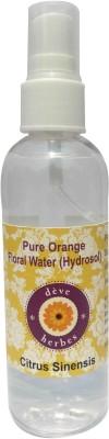 https://rukminim1.flixcart.com/image/400/400/toner/k/h/e/deve-herbes-100-natural-orange-floral-water-hydrosol-100ml-original-imaebbg5ktktbfxb.jpeg?q=90