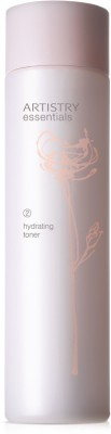 Amway Artistry Essentials Hydrating Toner(200 ml)