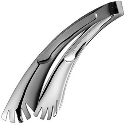 Cuisinox TON-PASTA Spaghetti Tongs at flipkart