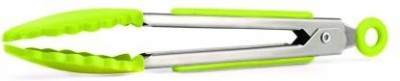 Tovolo 81-5839 Silicone Tongs at flipkart