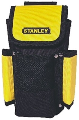 Stanley-93-222-Nylon-Tool-Bag
