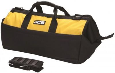 22025107-Polyester-Tool-Bag