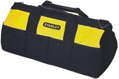 93224-Water-Proof-Medium-Tool-Bag