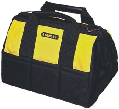 Stanley-93223-Water-Proof-Medium-Tool-Bag