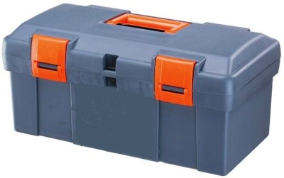 Pro-Tech-RST-902-Tool-Box-(With-Tray)