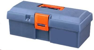 RST901-Tool-Box-