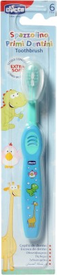Chicco Toothbrush