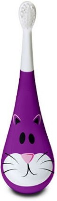 Violife Whiskers' Kids Extra soft Toothbrush