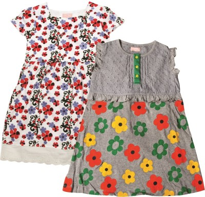 JusCubs Girls Casual Cotton Top