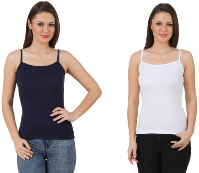 99DailyDeals Casual Sleeveless Solid Women