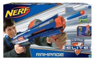 https://rukminim1.flixcart.com/image/400/400/toy-weapon/n/z/x/nerf-n-strike-elite-rampage-original-imaekkmbawpyqzzj.jpeg?q=90