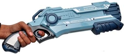 https://rukminim1.flixcart.com/image/400/400/toy-weapon/y/4/m/twin-shooter-soft-bullet-blaster-toy-gun-for-kids-wish-kart-original-imaerj62gzhsz4fu.jpeg?q=90