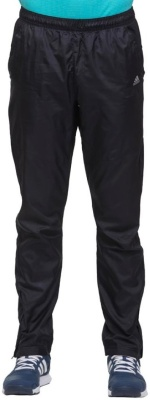 bd97d54ce Adidas s00275 Men Black Cltr Pant 3 4wv 3 4 Length Training Shorts ...