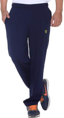 8a6d54e0 (lowest Price) Vimal Jonney Solid Men's Track Pants For Rs. 199 @ 77% OFF