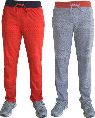 Shaun Men's Pyjama(Pack of 2) at flipkart