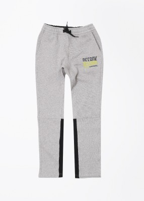 REEBOK Track Pant For Boys