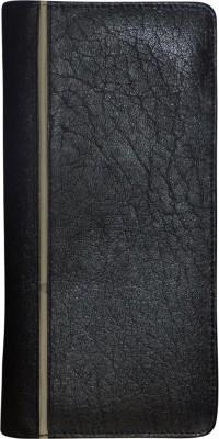 https://rukminim1.flixcart.com/image/400/400/travel-document-holder/6/g/n/genuine-leather-document-holder-cheque-book-pouch-for-men-and-original-imaezxruenqdbgfh.jpeg?q=90