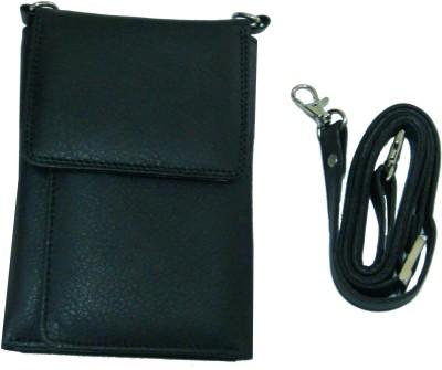 Essart Travel Kit(Black) 1