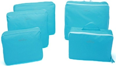 Ez life Utility bags Blue Ez life Travel Organizers
