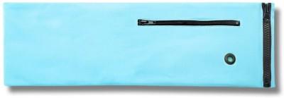 Get Waisted Waist Bag Blue Get Waisted Travel Pouches