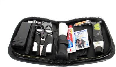 Toprun Thunder Toprun Daily Travel Shaving Kit   Bag