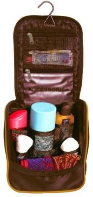 9e3f31bf92b3 sm-tb-4-swiss-military-travel-toiletry-kit-utility-toilet-bag -original-imae9t25h5dwdjbs.jpeg q 90
