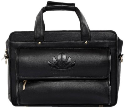 ABLOOM ABLM1504 Travel Toiletry Kit Black