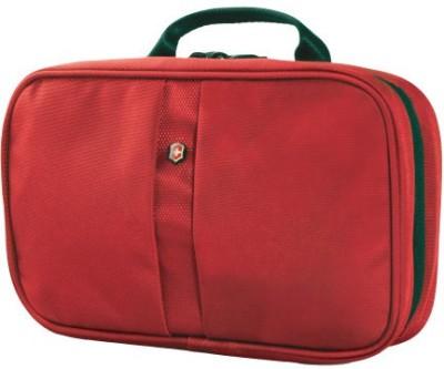 Victorinox Zip Around Travel Toiletry Kit