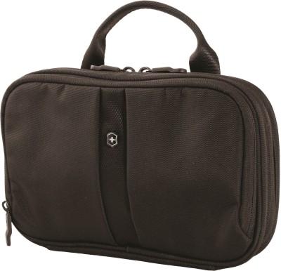 https://rukminim1.flixcart.com/image/400/400/travel-toiletry-kit/v/u/e/lifestyle-accessories-4-0-slimline-bi-fold-essentials-31172901-original-imaerb5f6rmbdh7n.jpeg?q=90