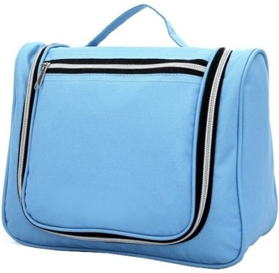 b47202155f2a 23% OFF on TUZECH Multi Functional Travel Foldable Bag Luggage Kit ...