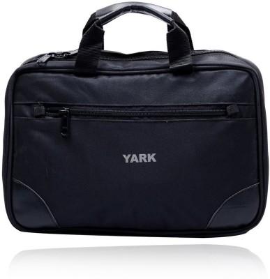 Yark Foldable Travel Toiletry Kit(Black) at flipkart