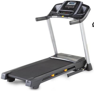 NORDICTRACK C 100 Treadmill