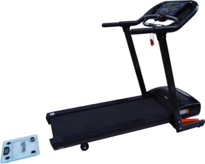 Stag AR 210 IWM Treadmill