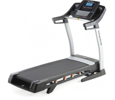 https://rukminim1.flixcart.com/image/400/400/treadmill/a/9/7/nordictrack-motorized-treadmill-t-16-0-original-imaeh4ypcawuvca2.jpeg?q=90