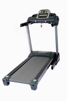 Stayfit CTX 5 Treadmill