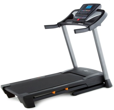 NORDICTRACK T 9.2 Treadmill at flipkart