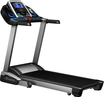 Stayfit i25 Treadmill