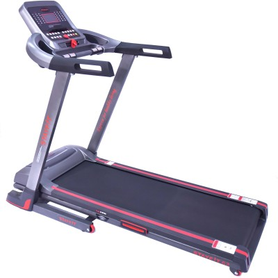 Stayfit G2 Treadmill