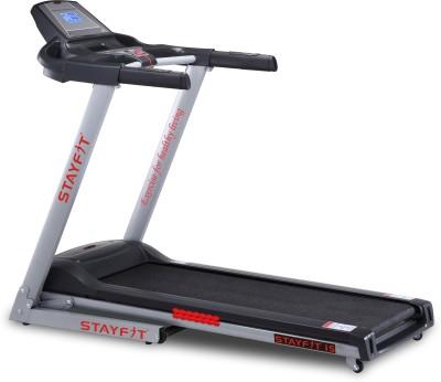Stayfit i5 Treadmill