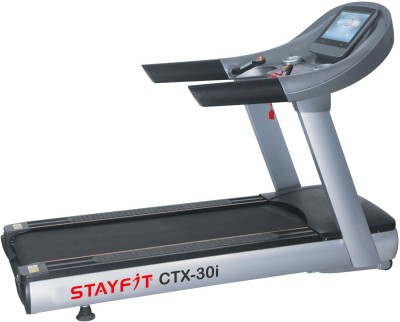 Stayfit CTX30i Treadmill