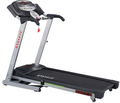 Stayfit i9 Treadmill
