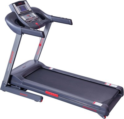 Stayfit G3 Treadmill