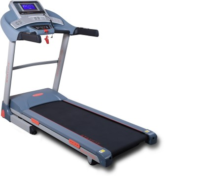 Stayfit CTX6 Treadmill