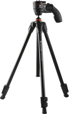 Vanguard Espod CX 203AGH Black, Supports Up to 3500 g