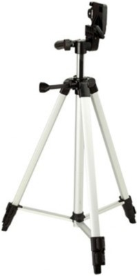 Simpex 333(Silver, Supports Up to 3000 g) at flipkart