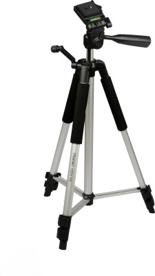Photron Stedy 450 Tripod Supports Up to 2750 g Photron Tripods