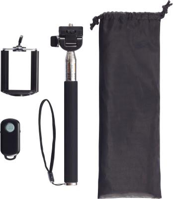 https://rukminim1.flixcart.com/image/400/400/tripod/monopod-kit/9/z/c/loooqs-selfie-station-original-imae5xgcebv9vfpg.jpeg?q=90