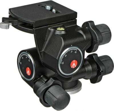https://rukminim1.flixcart.com/image/400/400/tripod/tripod-ball-head/k/e/f/manfrotto-410-original-imae8rehdhnnqjeh.jpeg?q=90