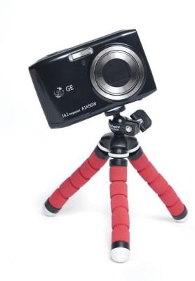 https://rukminim1.flixcart.com/image/400/400/tripod/tripod/5/x/p/fotopro-dvh-90-red-original-imadwzrxvzvbwyef.jpeg?q=90
